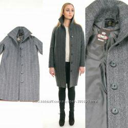 Пальто зимние от RoyalBlack