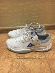 Женские теннисные кроссовки Adidas