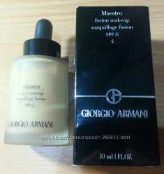 Giorgio Armani Designer Lift Smoothing Firming Foundation SPF 20