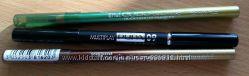 карандаши разных фирм