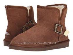 Tundra Women&acutes Winter Boot �������� ����  36�