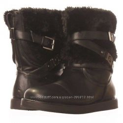 �������� ������ ��������� Guess  Boot �������� 36. 5 �