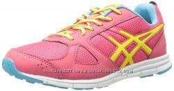 ASICS оригинал кроссовки GEL-Storm Running Shoe