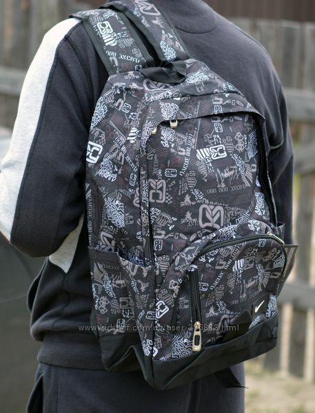 Молодежный Рюкзак Nike
