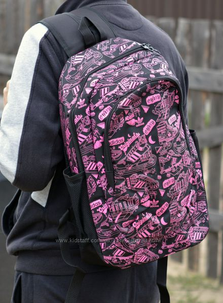 Молодежный Рюкзак Adidas