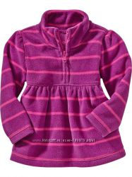 Флисовая пайта, свитер Crazy 8
