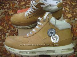 Ботинки  Nike  Air  Max  Goadome  11US  оригинал