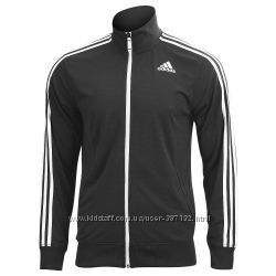 Кофта   Adidas   ultimate  large  оригинал