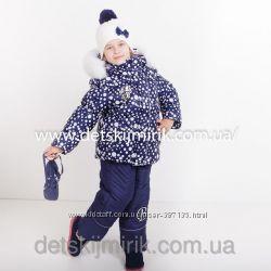 Куртки , комбинезоны и пальто для детей