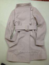 Пальто новое, ХS, S