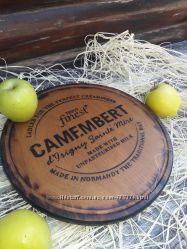 Сырная доска Кантри