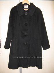 Пальто женское ТМ Рута р. 54