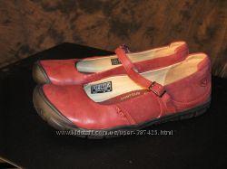 Туфли женские ТМ Keen США р. 40