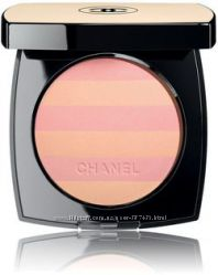 CHANEL Les Beiges Healthy Glow Multy-Colour SPF 15. ��� �����,