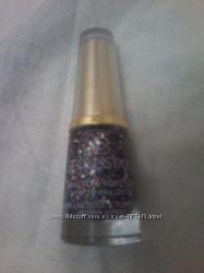 Продам новый COLLISTAR Лак для ногтей Gloss Nail Lacquer, 646, 6мл, Акция
