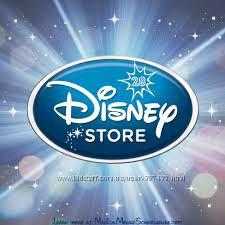 Заказы с Disney - Дисней, 100 оригинал, с мах скидкой, без шипа и комиссии
