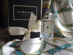 Jo Malone - Wild Fig & Cassis Cologne