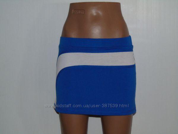 Спортивные юбки   Распродажа