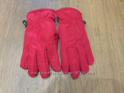 Новые перчатки Chicco