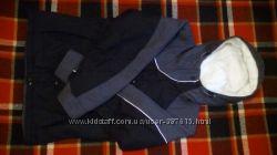 Куртка COLUMBIА размер М