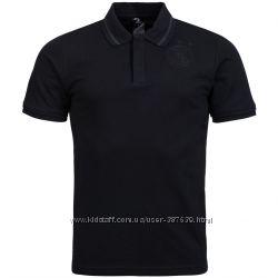 Тенниска Adidas Black Edition Polo F40891 Размер XS 48 оригинал