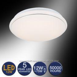 Светодиодный светильник  Nordlux Melo 1591865 LED в ид. сост. в ориг. упак.