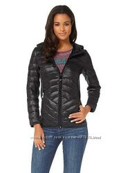Стильная зимняя курточка  Kangaroos 36 S Оригинал