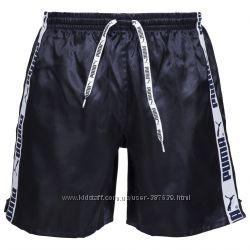 Мужские короткие шорты PUMA 805896-03 S 48-50 EAN 4047375453013