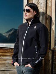 Мужская куртка Nebulus OSLO  M-50, XL-54