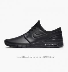 Мужские кроссовки Nike Stefan Janoski Max L 44. 5 Оригинал в коробке