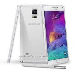 Samsung NOTE 4  Air View  - 3G
