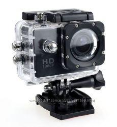 SJ4000 экшн камеракачество .