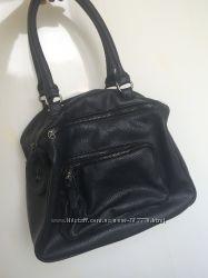 Женская сумка Bershka бу