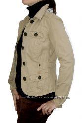 Стильная куртка - пиджак Mexx