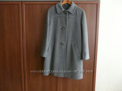 Пальто Manuela Conti р. 44 Италия