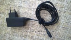 Зарядное устройство для телефона Nokia ACP-12E