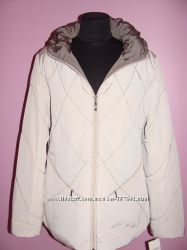 Женская курточка демисезонная фирмы DAMO