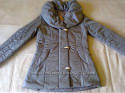 Женская курточка Damo демисезонная р. 44-46