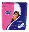 Прокладки гигиенические Bella Normal
