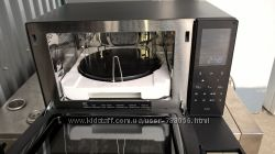 Микроволновая печь CASO IMG25