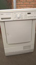 Сушильная машина siemens txl 2400