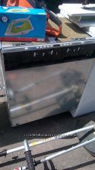 Встраиваемая посудомоечная машина Siemens SN65M031EU