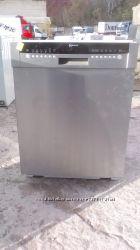 Встраиваемая посудомоечная машина нефф neff
