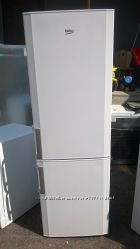 Холодильник Beko CS234020