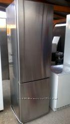 Холодильник Liebherr Premium NoFrost Biofresh