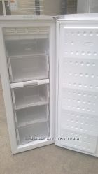 Beko морозильник NFE 145, A, 145 см, NoFrost