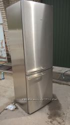 Двухкамерный холодильник Бош Bosch  No Frost Biofresh