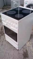 Плита кухонная электрическая Бош Bosch