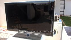 Телевизор Samsung UE37C5700QS бу