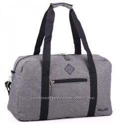 3011e21000db Дорожные сумки хорошего качества Wallaby арт. 2550. 2 цвета, 420 грн ...